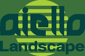 Aiello Landscape logo
