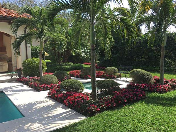 We see every yard and landscape project as a garden aiello lanscaping thank you for visiting our website we look forward to the opportunity to work with you garden workwithnaturefo