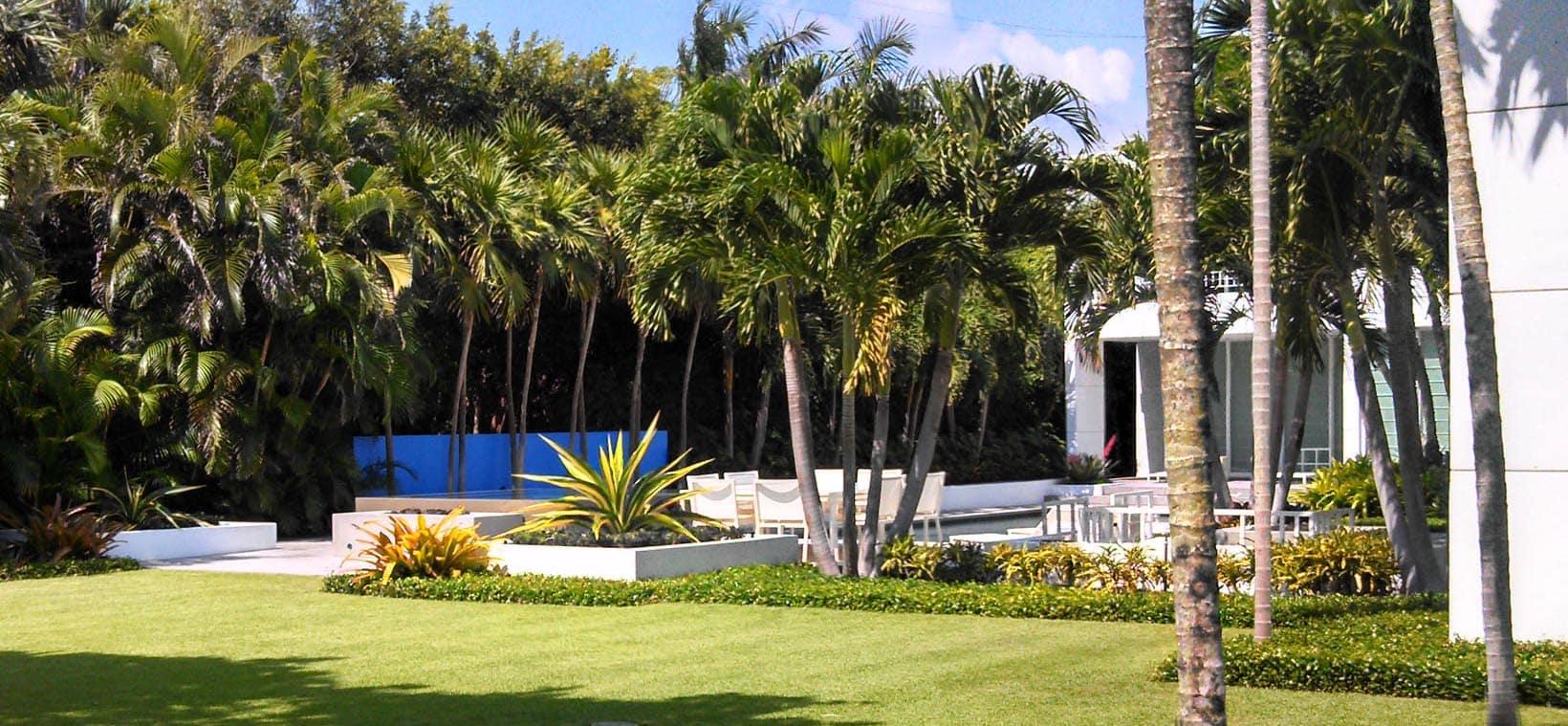 aiello-landscape_pool-landscaping