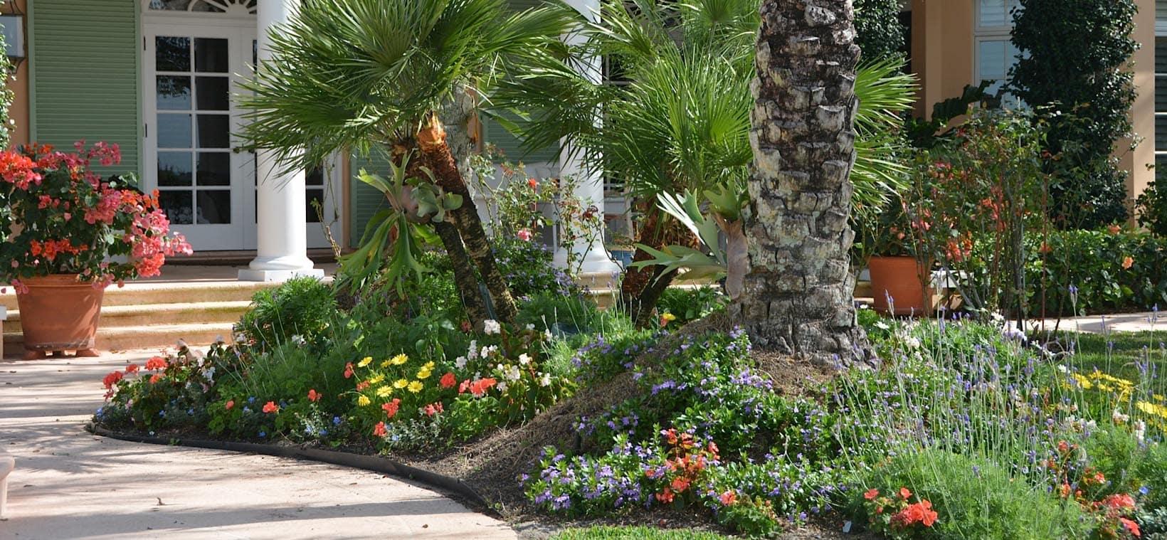 aiello-landscape_butterfly-garden