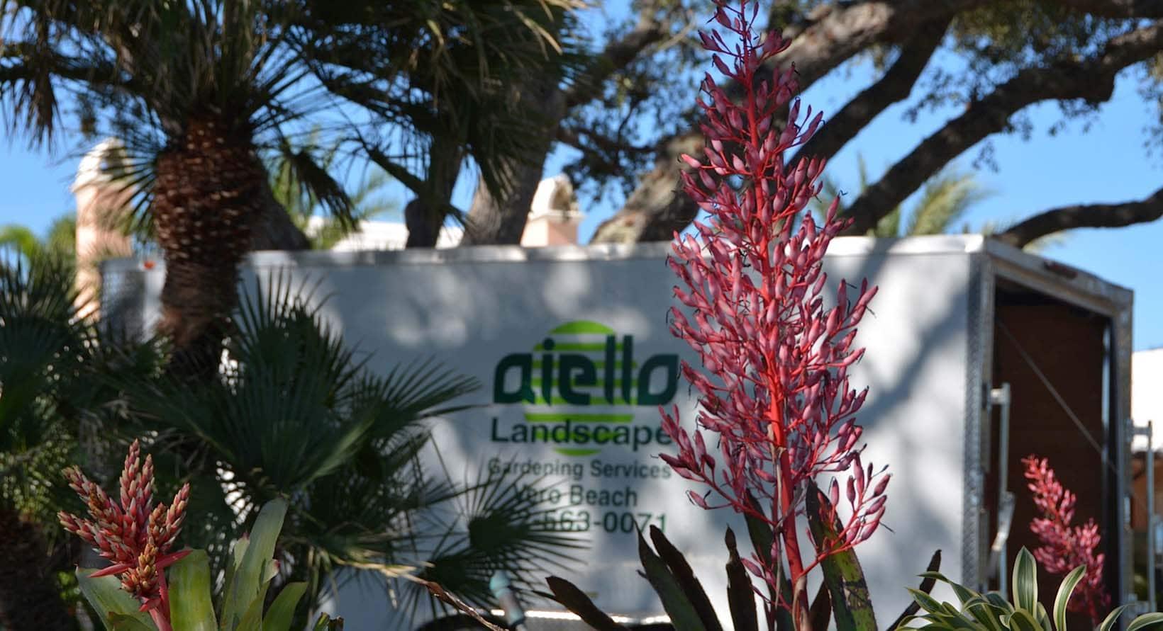 aiello-landscape_truck